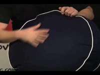 Dog Gone Smart Bed  ListPageResources  Petco Video