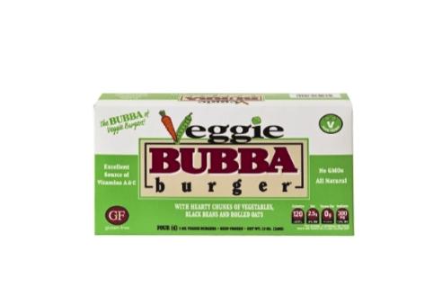 Bubbaburger2