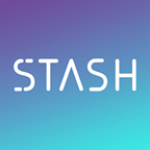 Learn how Investing is for Everyone with Stash