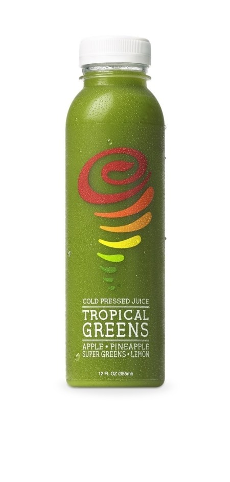 Jamba-rtd-cold_pressed_juice-tropical_greens