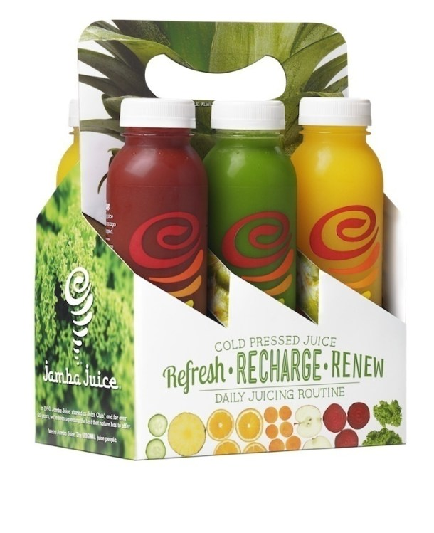 Jamba-rtd-cold_pressed_juice-carrier_group-ko