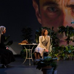 Kitchen Prices Barbie Sets Suddenly Last Summer - Sydney Theatre Company