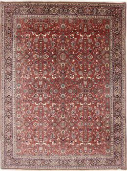 tapis de grande taille achetez vos