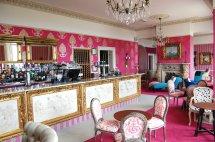 Cottonwood Boutique Hotel Bournemouth