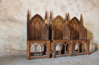 Gothic Revival Design Overview