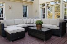 cool backyard ideas enhance