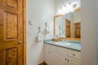 Bathroom Remodel in a Weekend