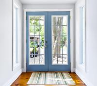 Doors and Natural Light: 5 Smart Choices To Make