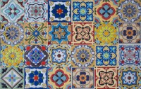 Tiles As Accents: 4 Ways To Use Decorative Tile Surfaces