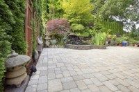 Start Planning Your Hardscaping Project Now