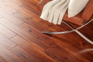 Why Do You Need Distressed Hardwood FlooringBuildDirect ...