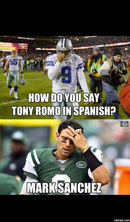 How Do U Say Funny Spanish