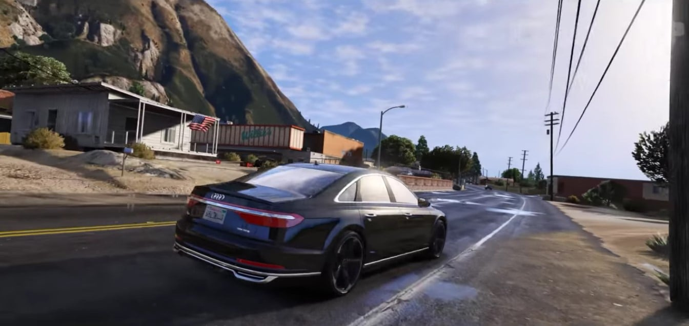 Nfs Most Wanted 2 Cars Wallpapers Gta 6 Release Date And Setting Leaked Report