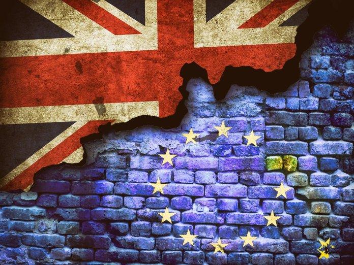 Brexit Doomsday Plan