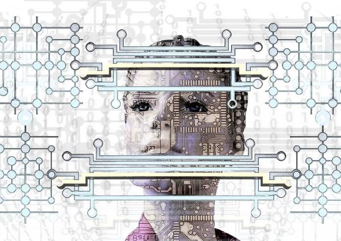 Top 10 Most Innovative AI Companies