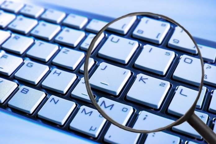 Email Phishing Problem