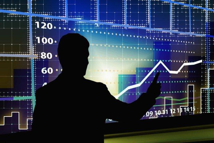 long-term interest rates