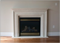 Fireplace Mantels in Saskatoon SK, Warman, Martensville ...