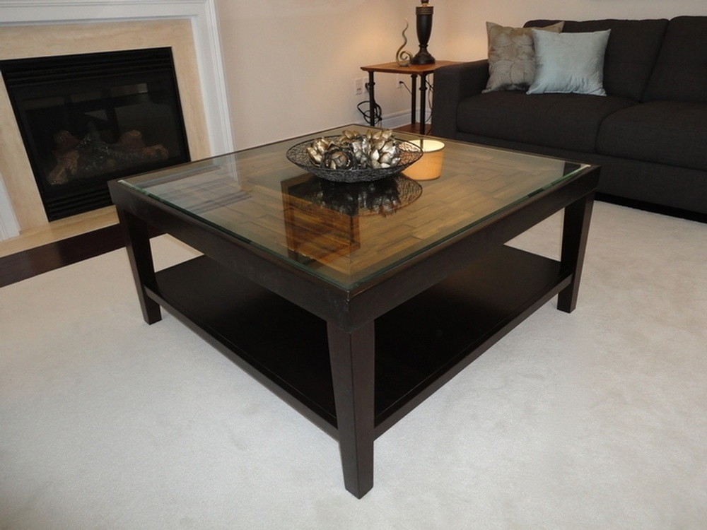 home designs staging group inc