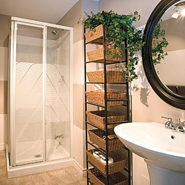 Modular Shower Stalls