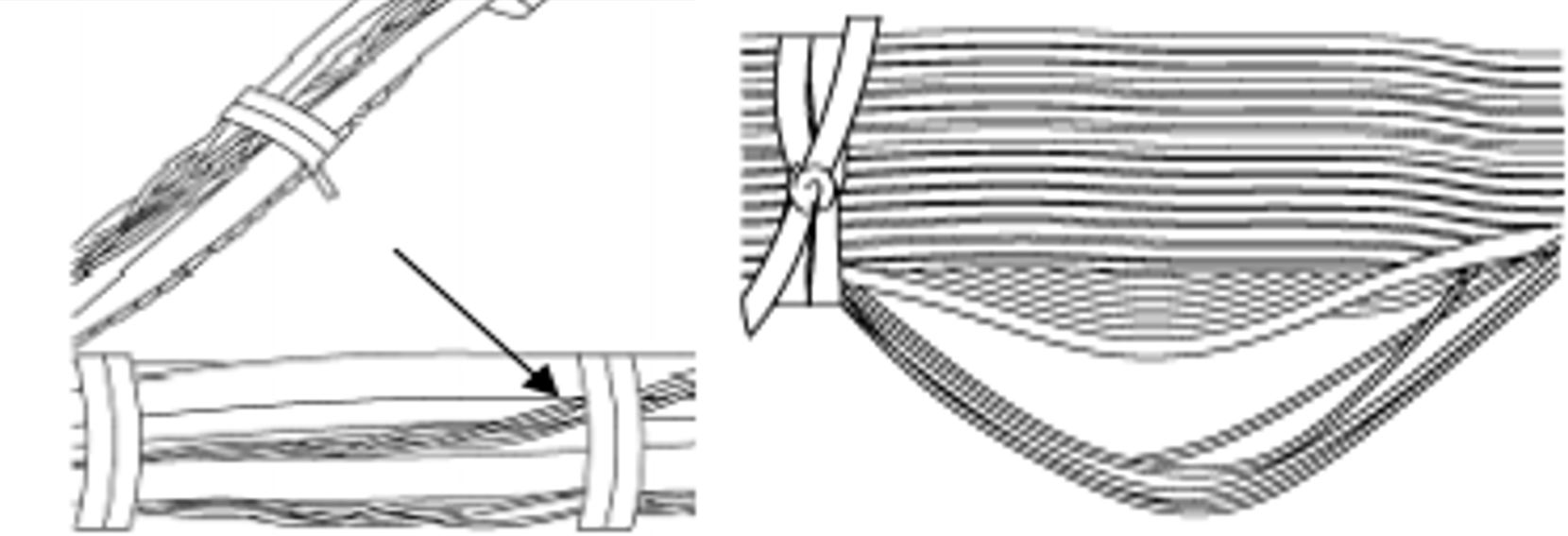 Aerospace Wire Harness Sleeving : 31 Wiring Diagram Images