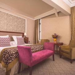 Living Room Suites Northern Ireland Sofa Set For Accommodation In Newcastle Co Down Hotels Slieve Donard Bedrooms And