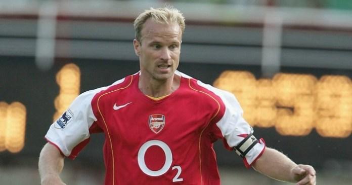 Image result for Dennis Bergkamp