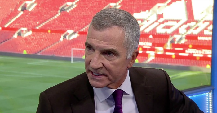 Image result for souness