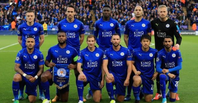 """Résultat de recherche d'images pour """"Leicester City"""""""