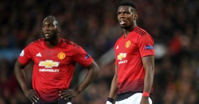 Gary Neville on Pogba: 'Man Utd don't have to keep any player' 1