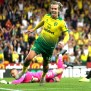 Norwich Boss Farke Backs Idah To Bounce Back After