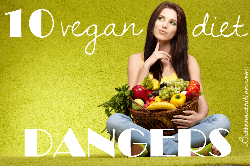 diet and whether it rsquo s healthy or not learn about the vegan