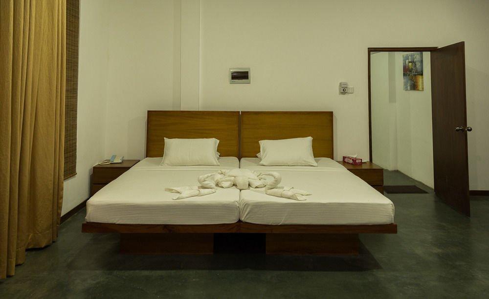 La Casita Bentota Hotel Di Bentota River Skyscanner