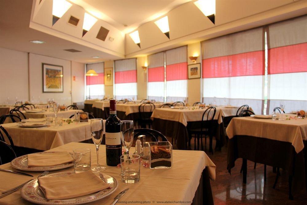 Hotel Tevere Perugia Hotel Di Perugia Skyscanner