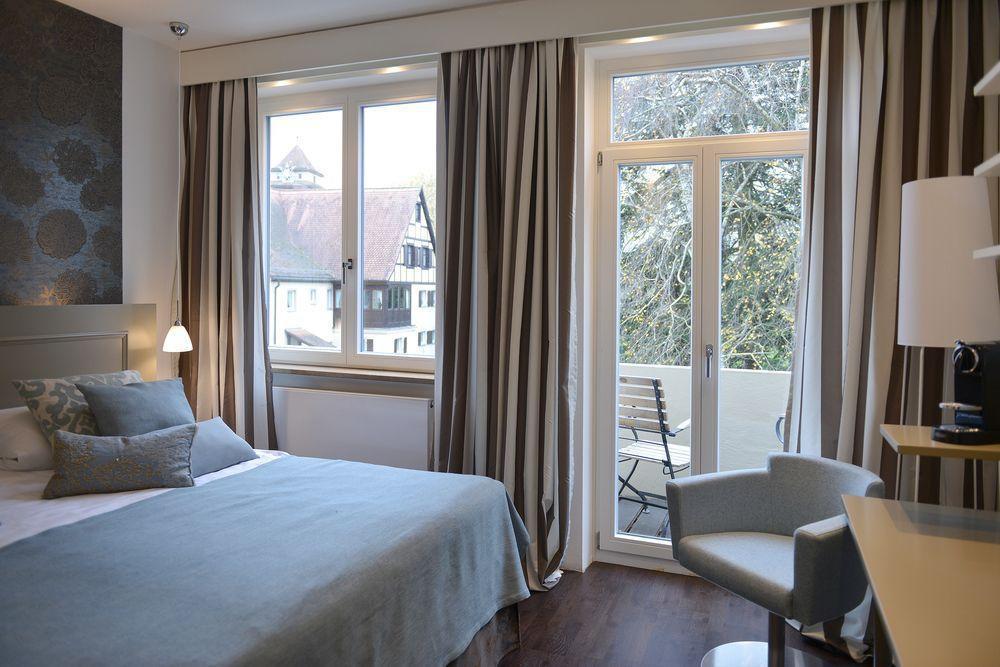 Villa Mittermeier Hotellerie Und Restauration Rothenburg