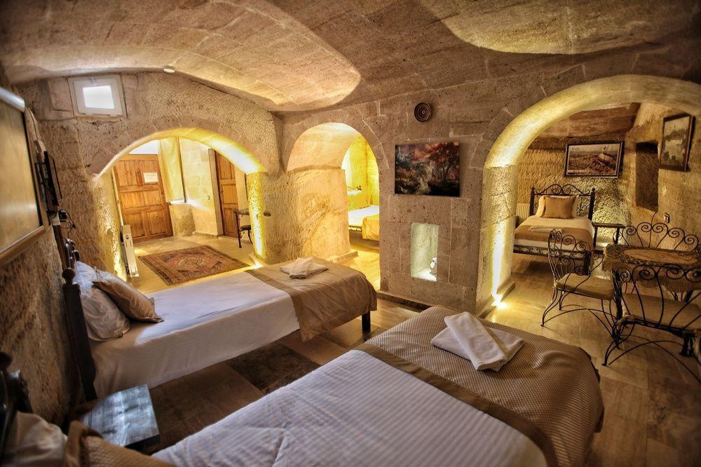 Sakura Cave Hotel Skyscanner Hotels