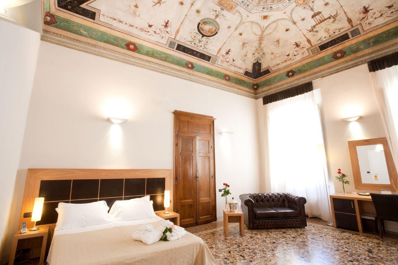Palazzo Galletti Abbiosi Hotel Di Ravenna Skyscanner