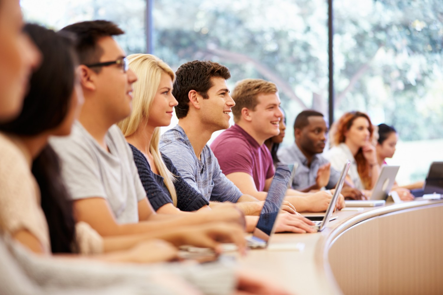 Health Insurance Options For College Students