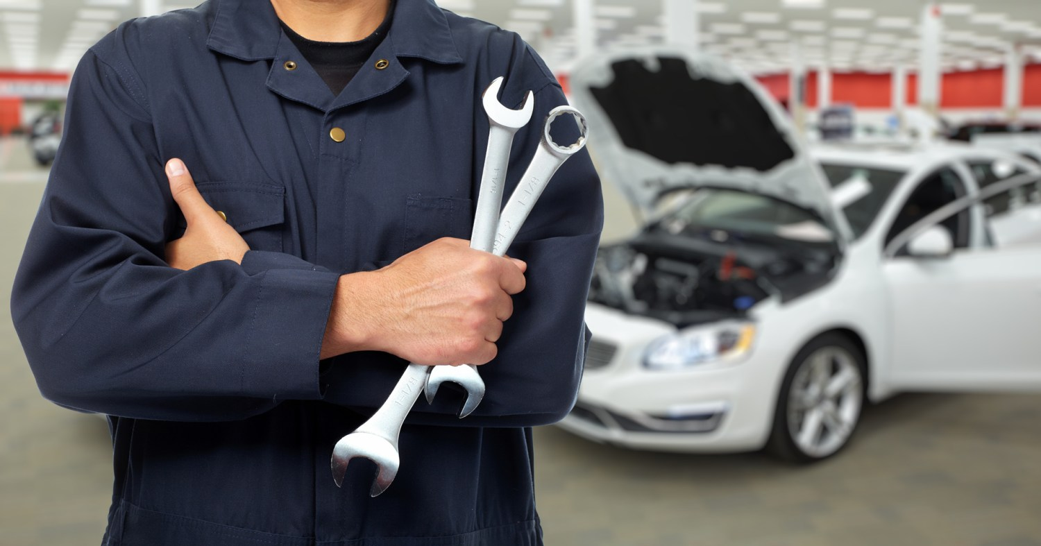 How to Know Your Mechanic is Honest