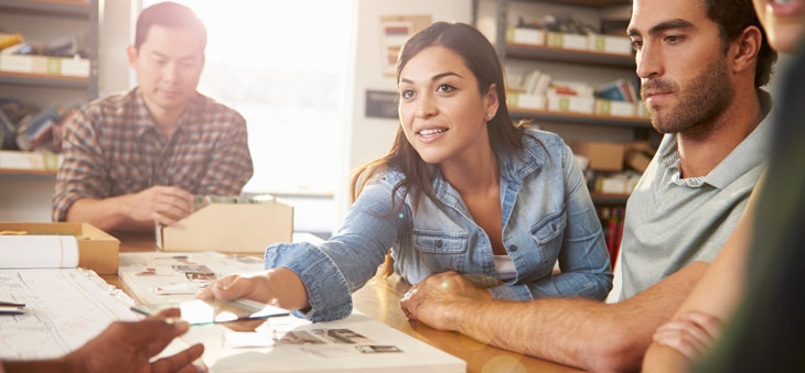 Life Insurance for Gen X and Gen Y
