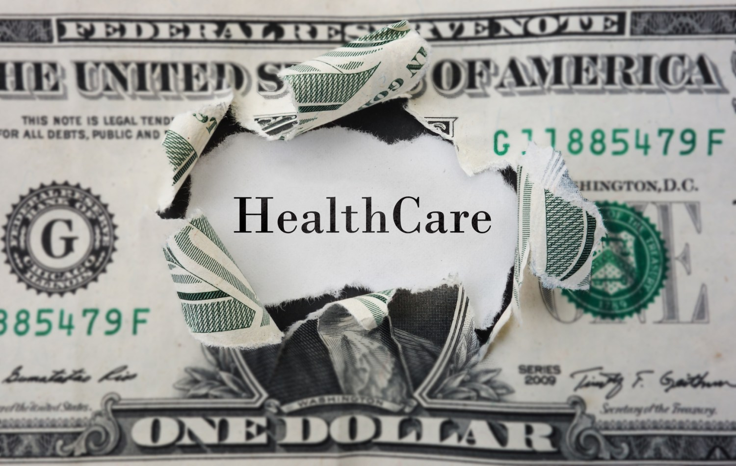 How much does health insurance cost