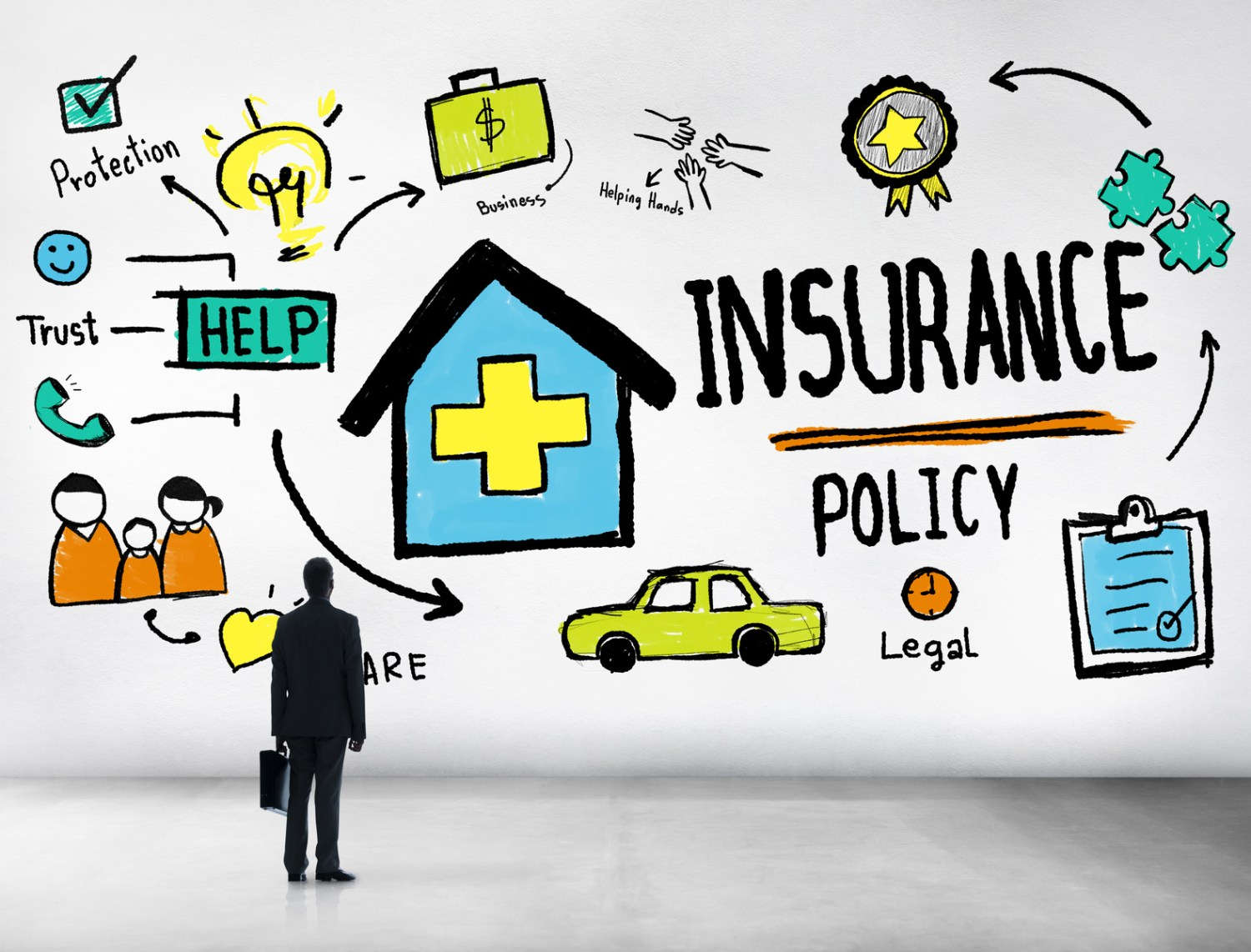 Is life insurance a good investment for you