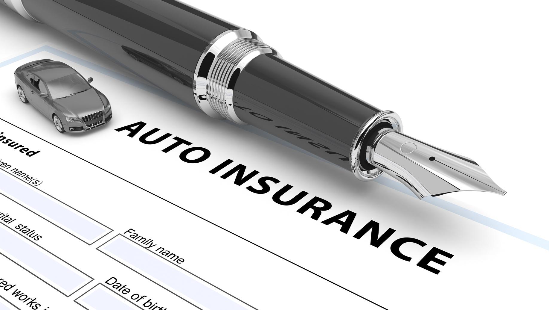 Insurance – Sample Cancellation Letter | EINSURANCE