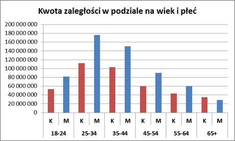 telekomy 2.png