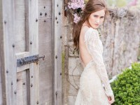 Bridal boutiques in Singapore: Where to buy, rent or ...