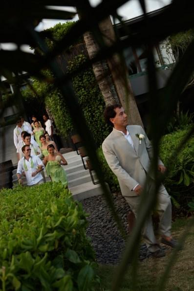 3-Pre-ceremony-3