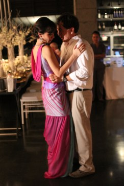 5-First-Dance