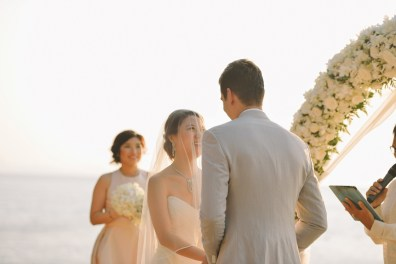 wedding_photo_samui_conrad_angela_nicole-126