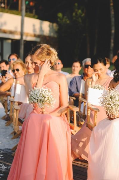 wedding_photo_samui_conrad_angela_nicole-134-399x600