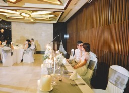 wedding_photo_samui_conrad_angela_nicole-205